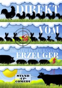 DirektVomErzeuger Plakat