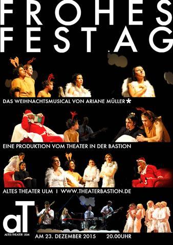 ffag2015 (Klein)